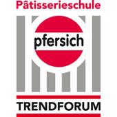 Pfersich trend forum