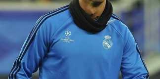 Cristiano Ronaldo. Fuente: Football.ua
