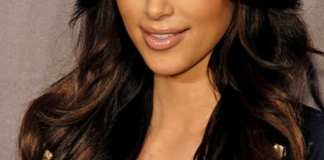 Kim Kardashian en el 2011. Foto de Glenn Francis en www.PacificProDigital.com