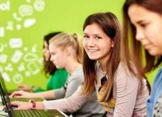 Alfabetización digital, la asignatura pendiente de los escolares, según Logiscool
