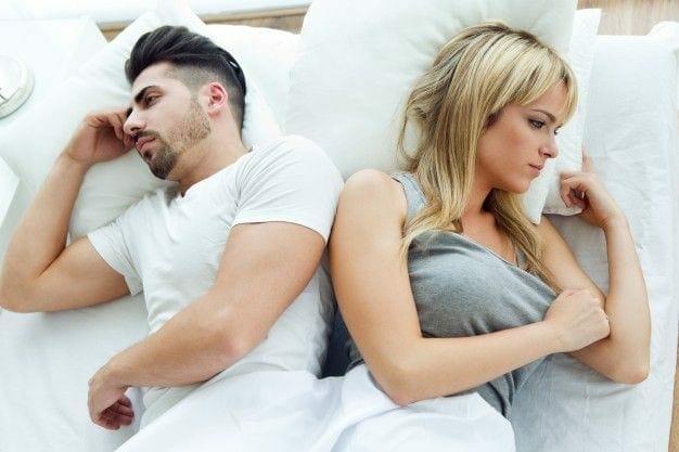 ¿Por qué se producen más divorcios en verano?, una web de abogados lo explica
