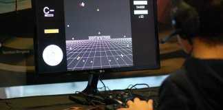 Fun & Serious integrará dentro de su programación el veterano Festival Internacional de Videojuegos Independientes AZPlay