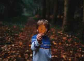 El autismo. Todo lo que se tiene que saber sobre él y su tratamiento según El Neuropediatra