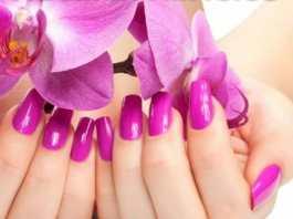 NaturaOnline.es recomienda el uso de esmaltes Bio y tratamientos naturales para la salud y belleza de uñas