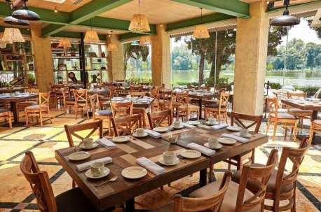 1538003960_Restaurante_