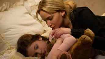"""Image from the movie """"Joy"""""""