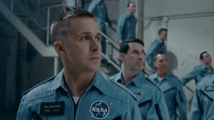"Image from the movie ""First Man"""