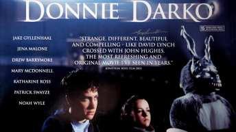 """Imagen de la película """"Donnie Darko"""""""