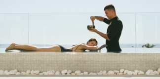 Royal Hideaway Corales Resort: el destino perfecto para un retreat holístico
