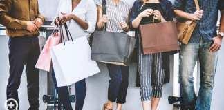 Black Friday y compras compulsivas