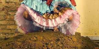Photopum premia a la mejor foto en un concurso mensual de fotografía internacional