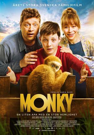 Monky (2017)
