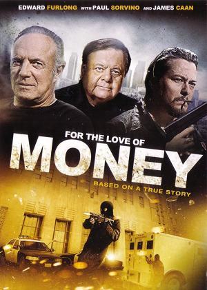 Dinero Sangriento (2012)