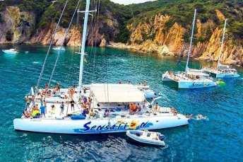 1551289128_boat_party_lloret2