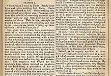 Tiempos Difíciles, de Charles Dickens