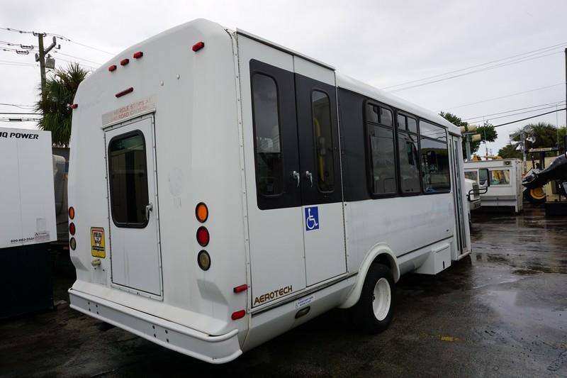 DSC02763