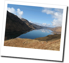 Hill Walking in Snowdonia, Shropshire and North Wales