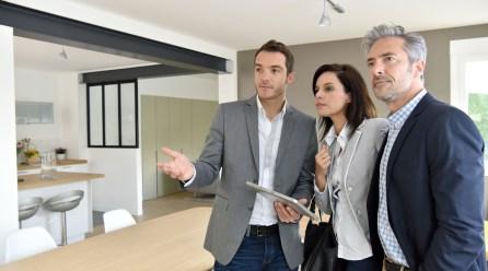Investir dans l'immobilier en France : que faut-il savoir juridiquement ?