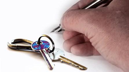 Comment bien choisir son locataire