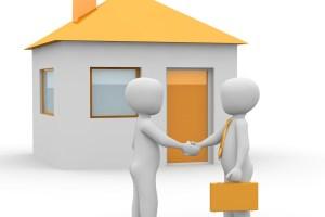 Qu'est ce que l'immobilier interactif ?