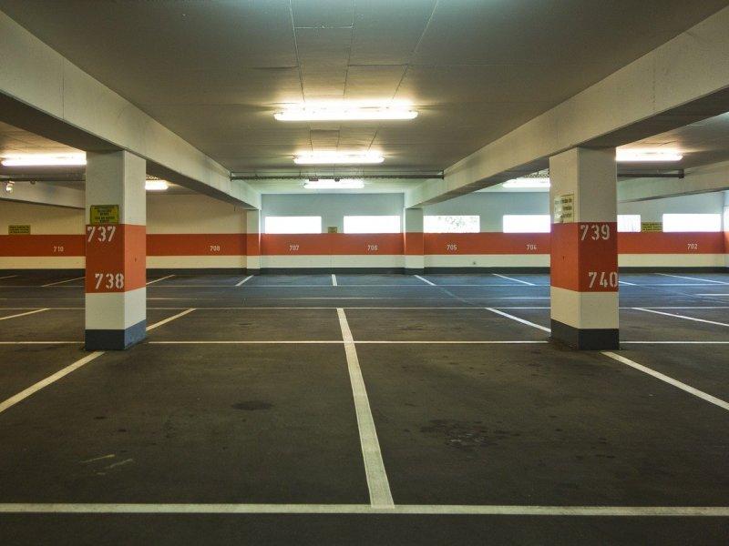 Comment faire un bail de location de garage en loi Alur ?