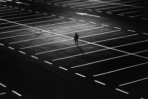 Investissement parking : quelles sont les villes les plus rentables ?