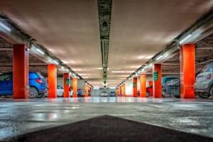 Investir parking Strasbourg : un investissement rentable ?