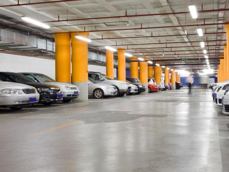 Investir dans un parking à Paris : l'investissement idéal ?