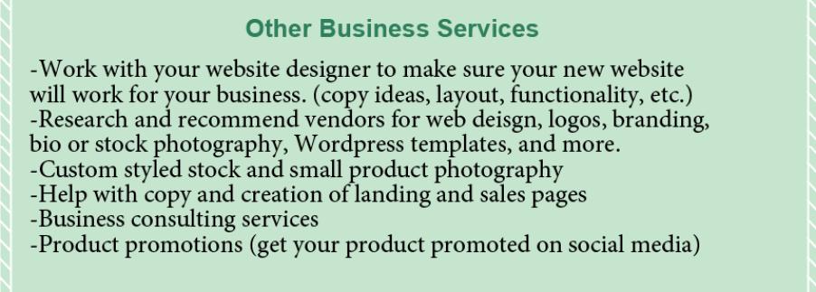 biz-services