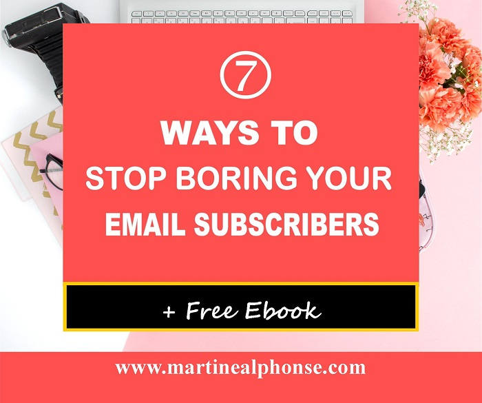 how to stop doqnloaidmg emails