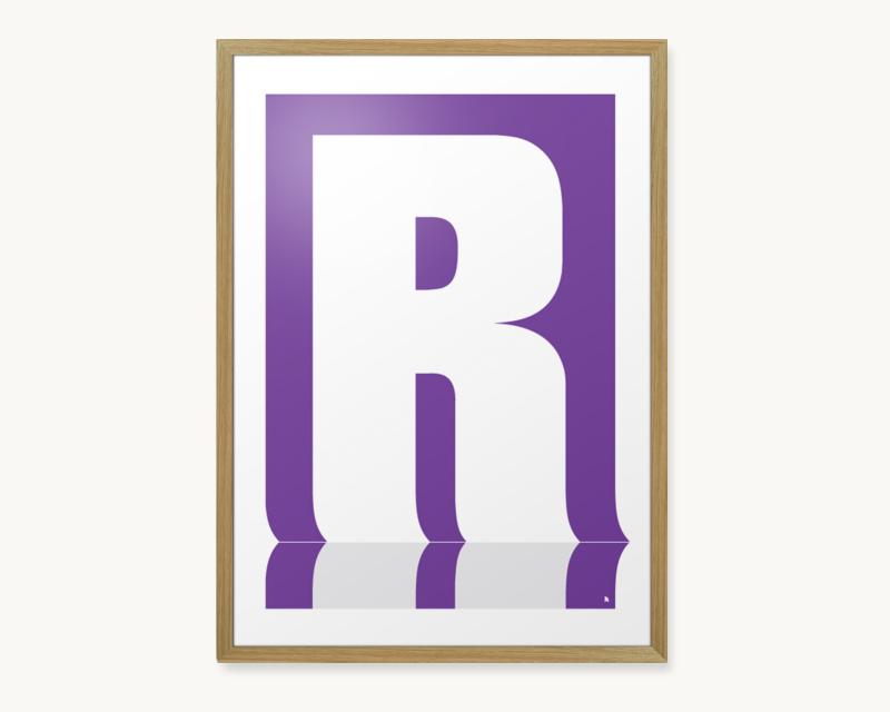 nytt_R