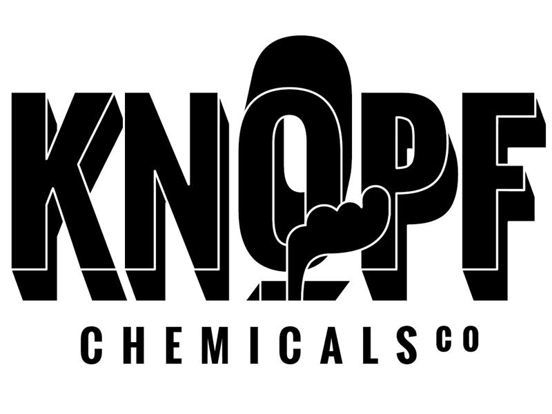 knopf_chemicalsco_logo