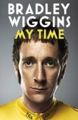 bradley_wiggins_-_my_time_book_medium