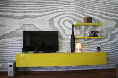 decoration-appartement10