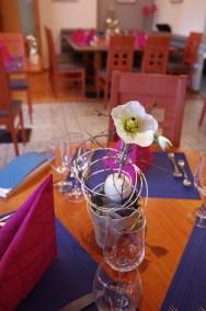 restaurant-2015-3