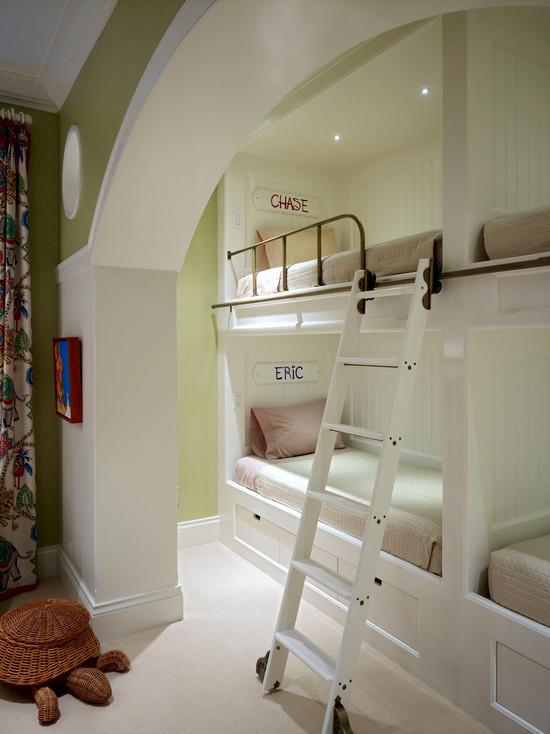 London Bay Custom Home At Grey Oaks