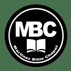 Martinez Bible Chapel