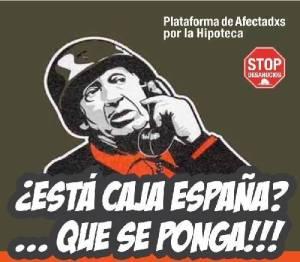 Eliminar cláusula suelo de Caja España pahnavarra