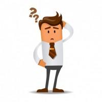 Dudas sobre la sentencia de la macrodemanda de ADICAE