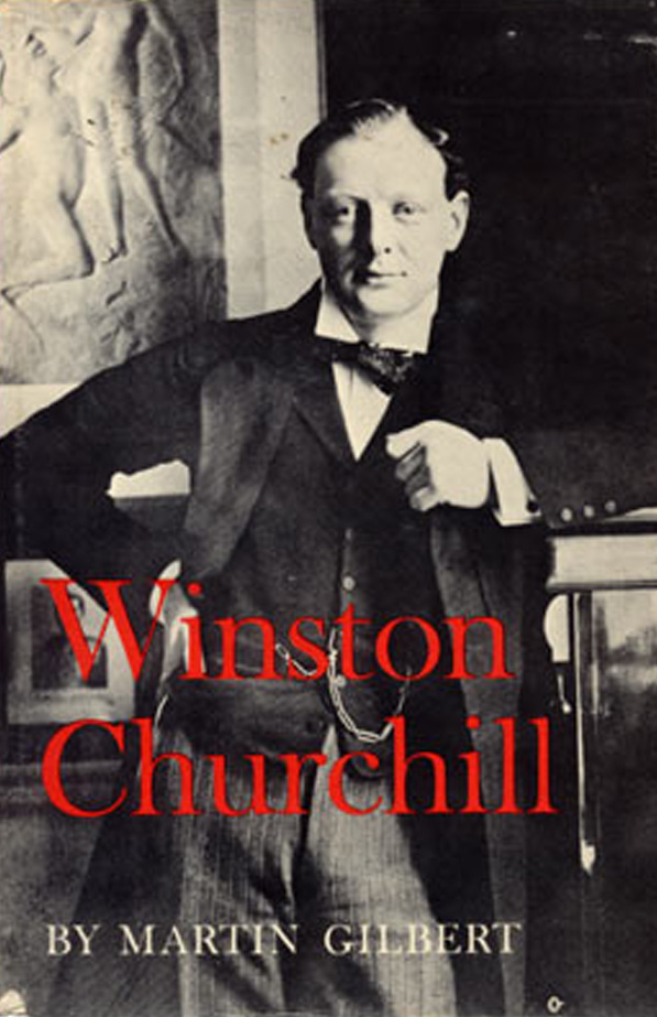 Image result for churchill biographies