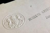 Bureau des Affaires Etrangères de l'Empire Britannique
