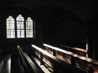 St-Paul church