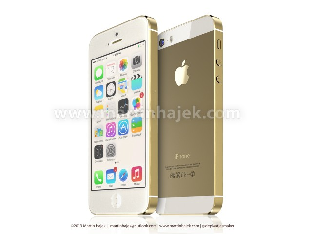 iphone5S_5