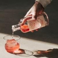 Gör en sommarspritz – nu lanserar Stockholms Bränneri sin första aperitif