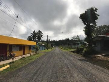 CostaRica2017 (20 of 29)