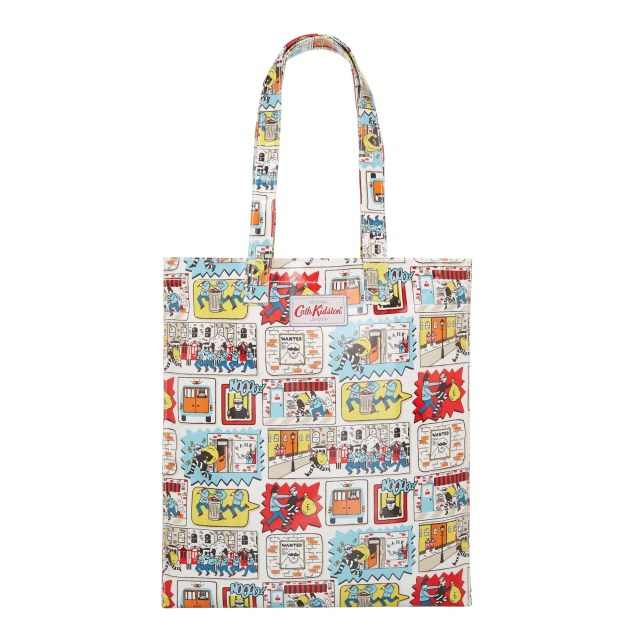 CathKidston 2014 Collection