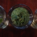 Oishii Japanese Green Tea