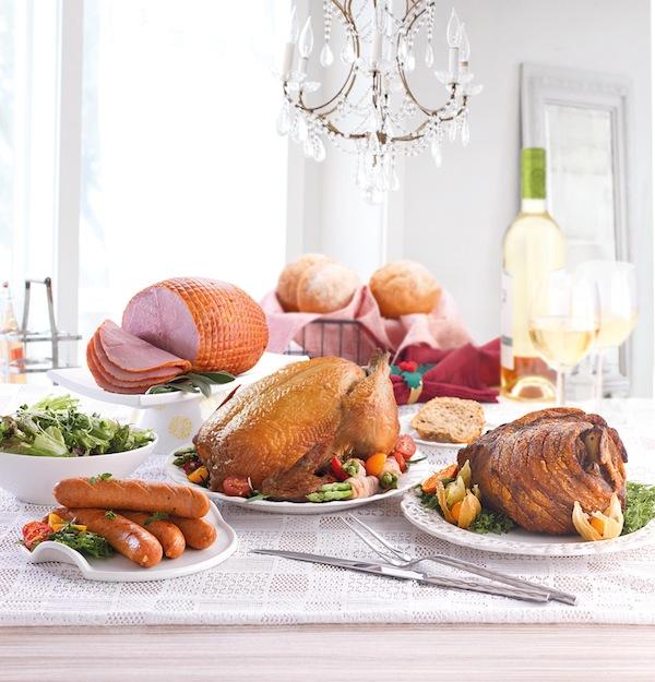 ColdStorage_ChristmasMenu_DinnerDealDeluxe