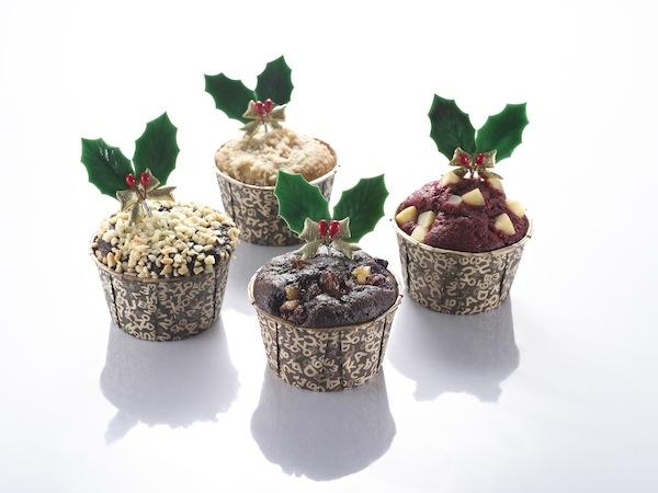 Muffins 4 in a box_0624