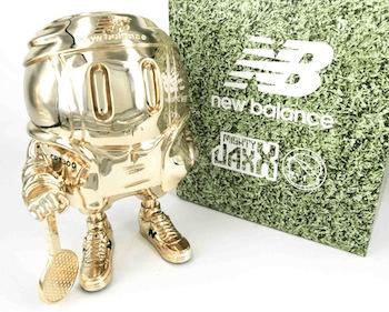 gold edition (LR)